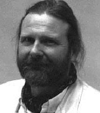 Dr Paul  Millett