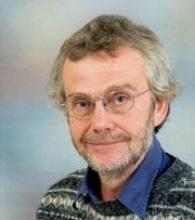 Professor Philip  Hardie