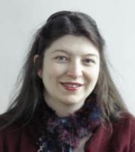 Dr Rosanna  Omitowoju