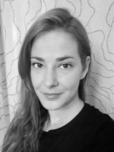 Sandra  Strahlendorf