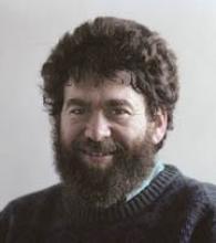 Professor Simon  Goldhill