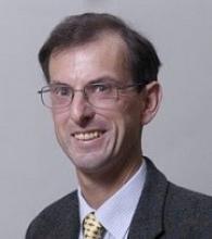 Professor Stephen  Oakley