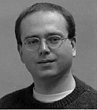Dr Torsten  Meissner